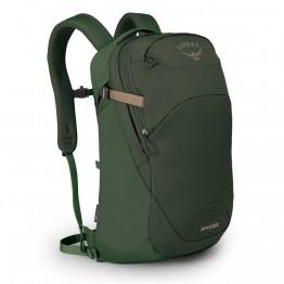 Рюкзак Osprey Apogee зелений