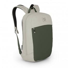 Рюкзак Osprey Arcane Large Day серый