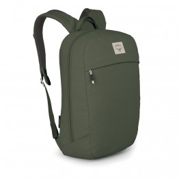 Рюкзак Osprey Arcane Large Day зелений