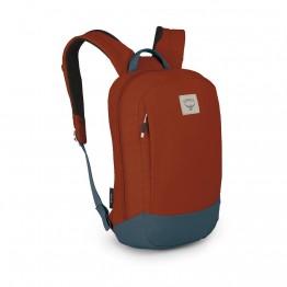Рюкзак Osprey Arcane Small Day оранжевый