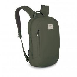 Рюкзак Osprey Arcane Small Day зелений