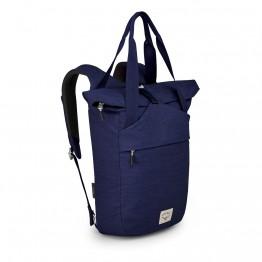 Рюкзак Osprey Arcane Tote Pack синий