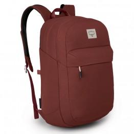 Рюкзак Osprey Arcane XL Day красный
