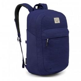 Рюкзак Osprey Arcane XL Day темно-синій