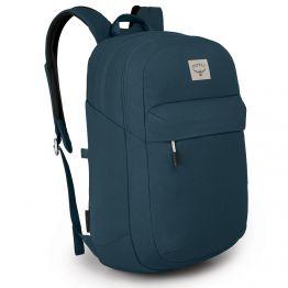 Рюкзак Osprey Arcane XL Day синій