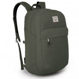 Рюкзак Osprey Arcane XL Day зеленый