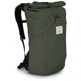 Рюкзак Osprey Archeon 25 Mns зеленый