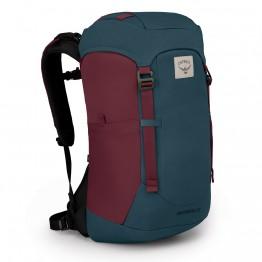 Рюкзак Osprey Archeon 28 синій