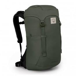 Рюкзак Osprey Archeon 28 зелений