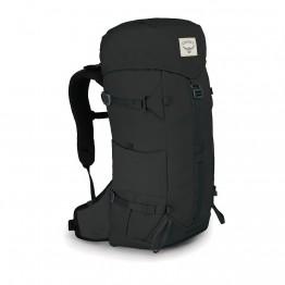 Рюкзак Osprey Archeon 30 Mns чорний