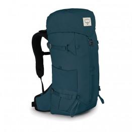 Рюкзак Osprey Archeon 30 Mns синий