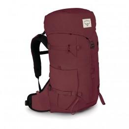 Рюкзак Osprey Archeon 30 Wms красный