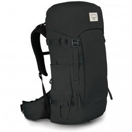 Рюкзак Osprey Archeon 45 Mns чорний