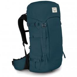 Рюкзак Osprey Archeon 45 Mns синий