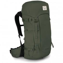 Рюкзак Osprey Archeon 45 Mns зелений