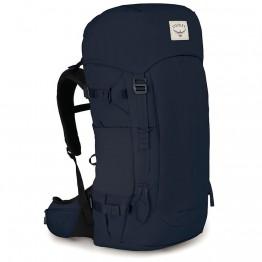 Рюкзак Osprey Archeon 45 Wms синій