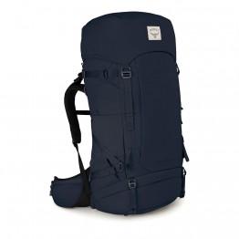 Рюкзак Osprey Archeon 65 Wms синій