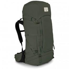 Рюкзак Osprey Archeon 70 Mns зелений
