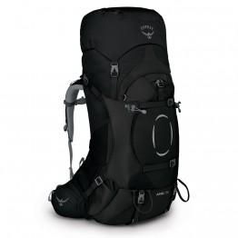 Рюкзак Osprey Ariel 55 чорний