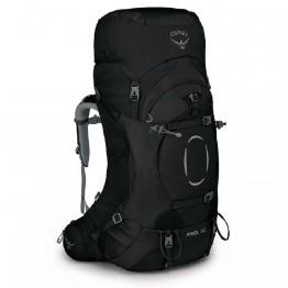 Рюкзак Osprey Ariel 65 черный