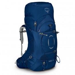 Рюкзак Osprey Ariel 65 синий