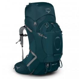 Рюкзак Osprey Ariel Plus 60 синий