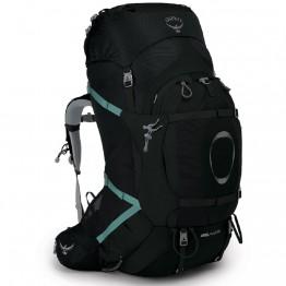 Рюкзак Osprey Ariel Plus 85 чорний
