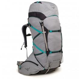 Рюкзак Osprey Ariel Pro 65 серый