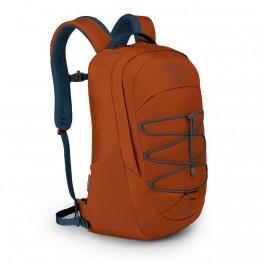 Рюкзак Osprey Axis 18 оранжевий