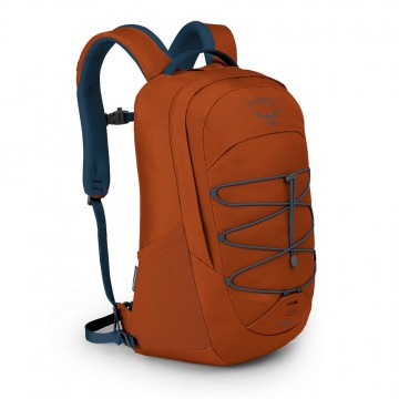 Рюкзак Osprey Axis 18 оранжевый