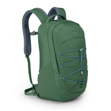 Рюкзак Osprey Axis 18 зеленый