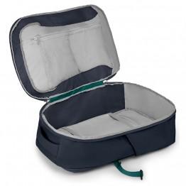 Рюкзак Osprey Daylite Carry-On Travel Pack 44 черный
