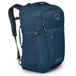 Рюкзак Osprey Daylite Carry-On Travel Pack 44 синий