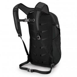 Рюкзак Osprey Daylite чорний