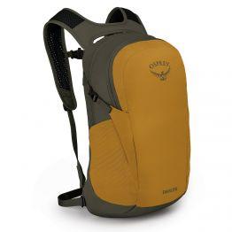 Рюкзак Osprey Daylite оранжевий