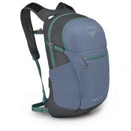 Рюкзак Osprey Daylite Plus светло-синий
