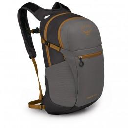 Рюкзак Osprey Daylite Plus темно-сірий
