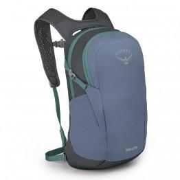 Рюкзак Osprey Daylite светло-синий