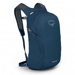 Рюкзак Osprey Daylite синій