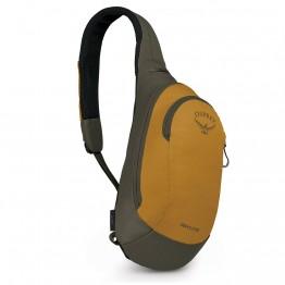 Рюкзак Osprey Daylite Sling оранжевий