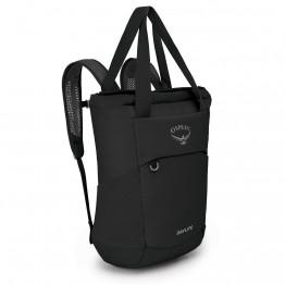 Рюкзак Osprey Daylite Tote Pack черный