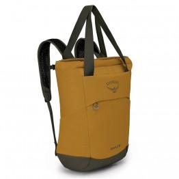 Рюкзак Osprey Daylite Tote Pack оранжевий