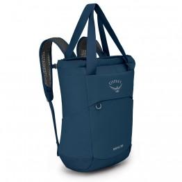 Рюкзак Osprey Daylite Tote Pack синій