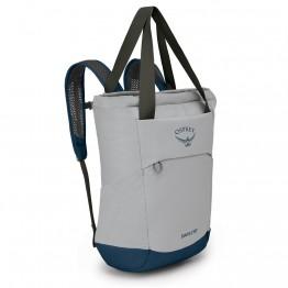 Рюкзак Osprey Daylite Tote Pack сірий