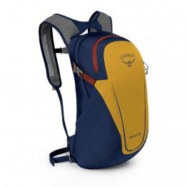 Рюкзак Osprey Daylite (2020) желтый