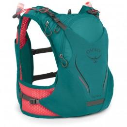 Рюкзак Osprey Dyna 6  синій