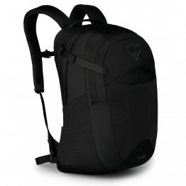 Рюкзак Osprey Flare чорний