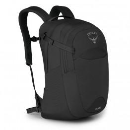 Рюкзак Osprey Flare сірий