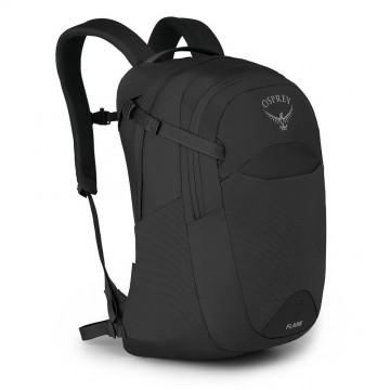 Рюкзак Osprey Flare серый