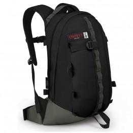 Рюкзак Osprey Heritage Simplex 20  чорний
